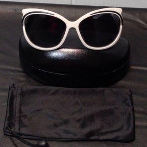 NEW DIOR Audacieuse 2/S Sunglasses